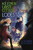 lodestar-keeper-series