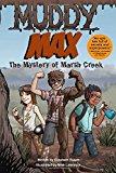 muddy-max