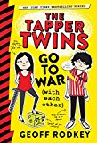 tapper-twins-go-to-war