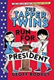 tapper-twins