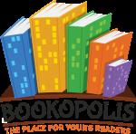 bookopolis-logo