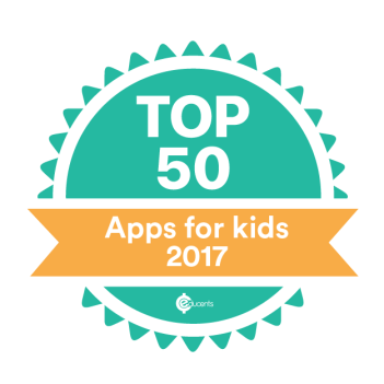 educents-award-badge_top-apps