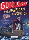 GG-American-Revolution