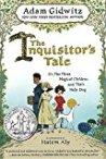 inquisitor's tale.jpg