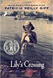 lilys crossing