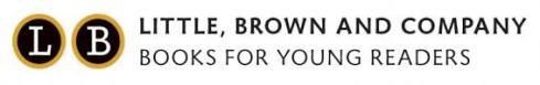 little brown