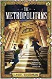 metropolitans