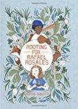 rooting for rafael