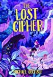 the lost cipher