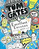 tom gates.jpg