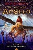 trials of apollo 2