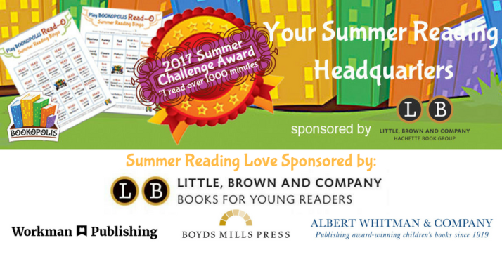 Summer Reading Banner Ad (1)