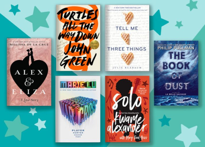 best-YA-books-2017-feat-768x550