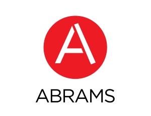Abrams Logo 3