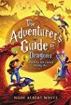 adventurer's guide to dragons