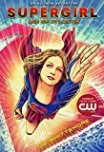 Age of Atlantis Supergirl