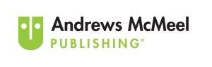 AMU_publishing_logo_horizontal
