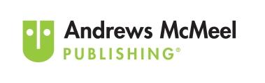 AMU_publishing_logo_horizontal