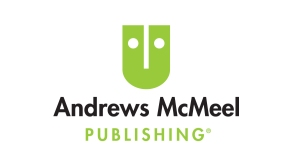 AMU_publishing_logo_stacked