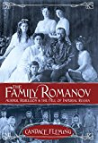 Family Romanov.jpg
