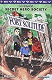 Fort Solitude