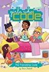 friendship code