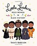 little leaders bold black women