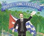 marti's freedom