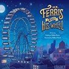 Mr. Ferris