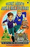 Secret Agents Jack and Max
