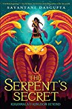 serpent's secret