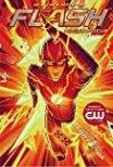 The Flash - Hocus Pocus