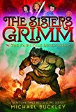 The Sisters Grimm #1