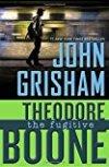 Theodore Boone.jpg
