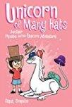 unicorn of many hats.jpg