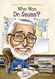 who was dr. seuss