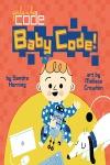 BABY-CODE-Board-Book