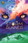 storm runner
