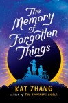 the-memory-of-forgotten-things-9781481478656_lg